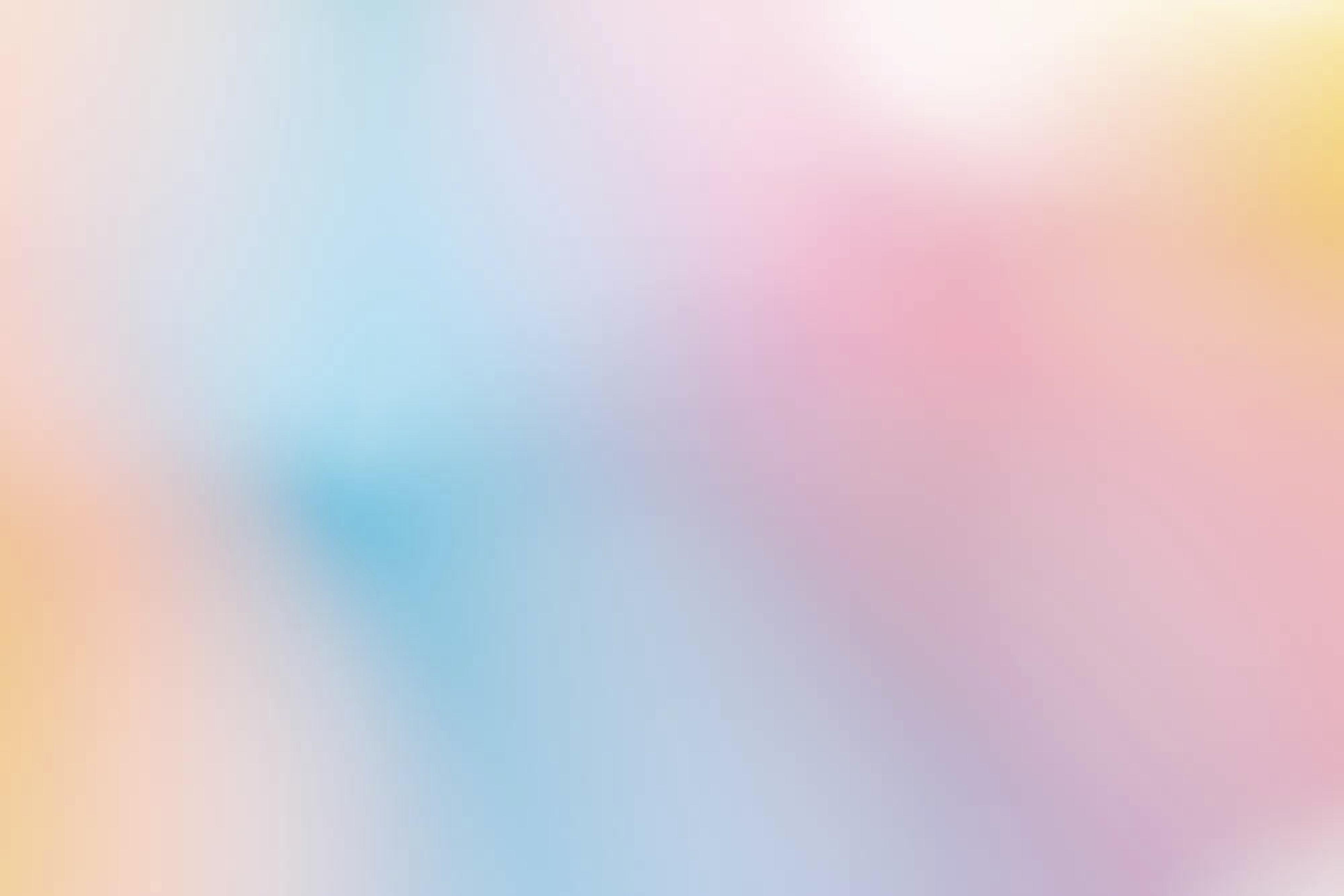 2016流行色 当粉晶遇上静谧蓝