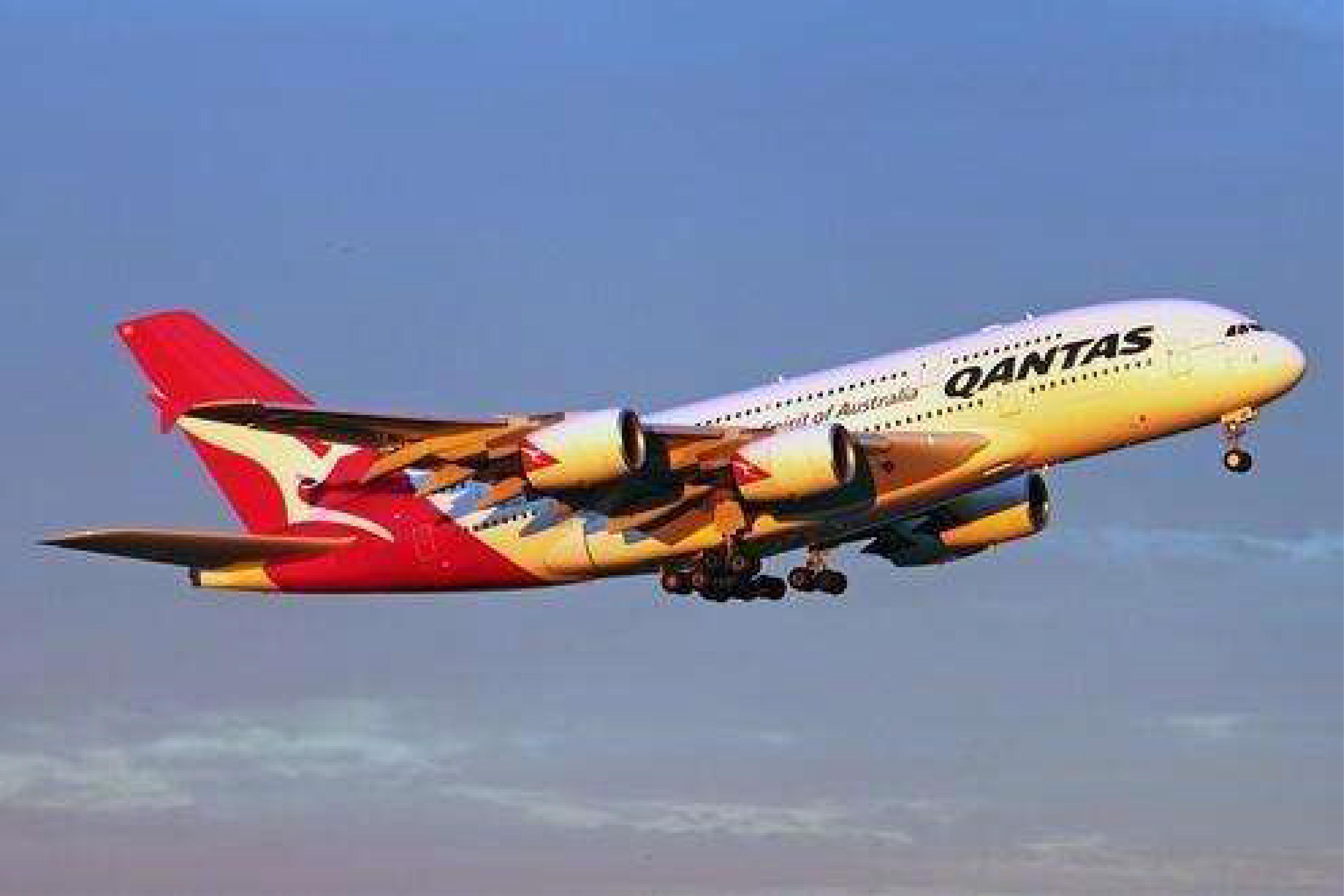 盘点准点率较高的航空公司