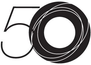 50 tahun