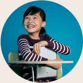 Kids Study&Teaching Material