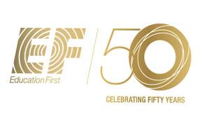 50 years of English teaching