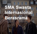 SMA Swasta Internasional Berasrama