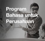Progam Bahasa untuk Perusahaan