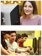 iLAB - Инновационная онлайн система обучения ангилийского