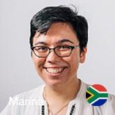teacher-marina