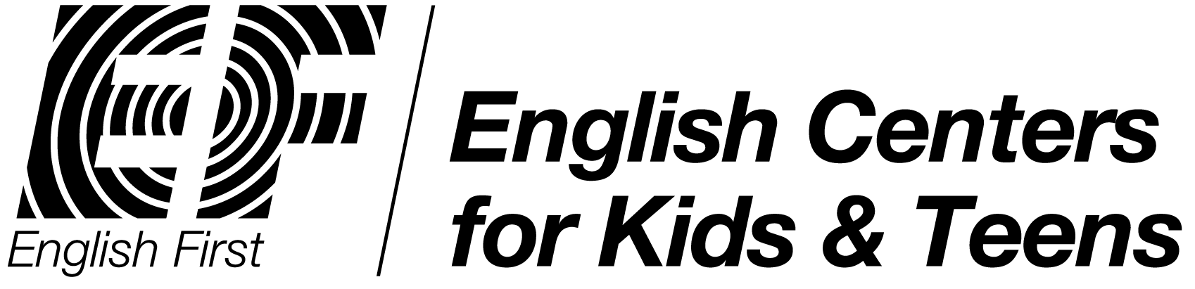 World Leader in English Language Education