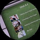 دورة التحدث والكتابة للاستعداد للتوفل مع EF إنجليش لايف