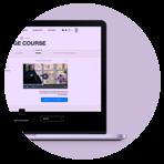 تحسين اللغة الإنجليزية الخاصة بالسفر عبر 3 خطوات مع EF إنجليش لايف