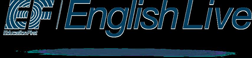 EF Live logo