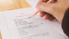 Entenda como o exame TOEFL funciona