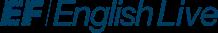 crm-englishlive-logo-blue